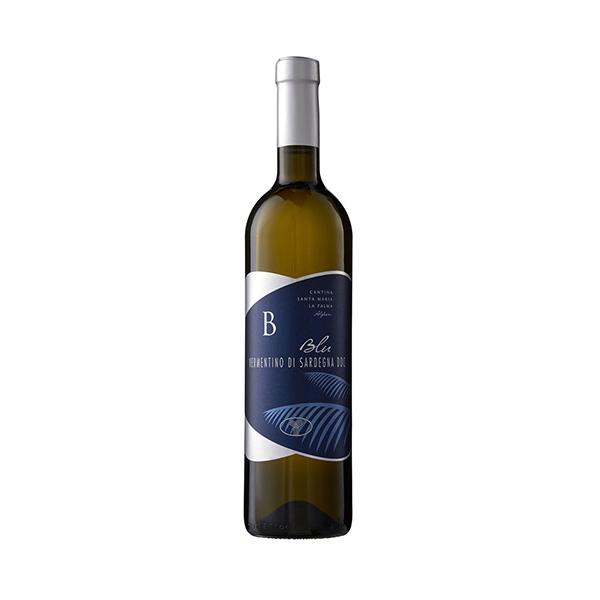 Blu-Vermentino-di-Sardegna-Maria-la-Palma-DOC-2014
