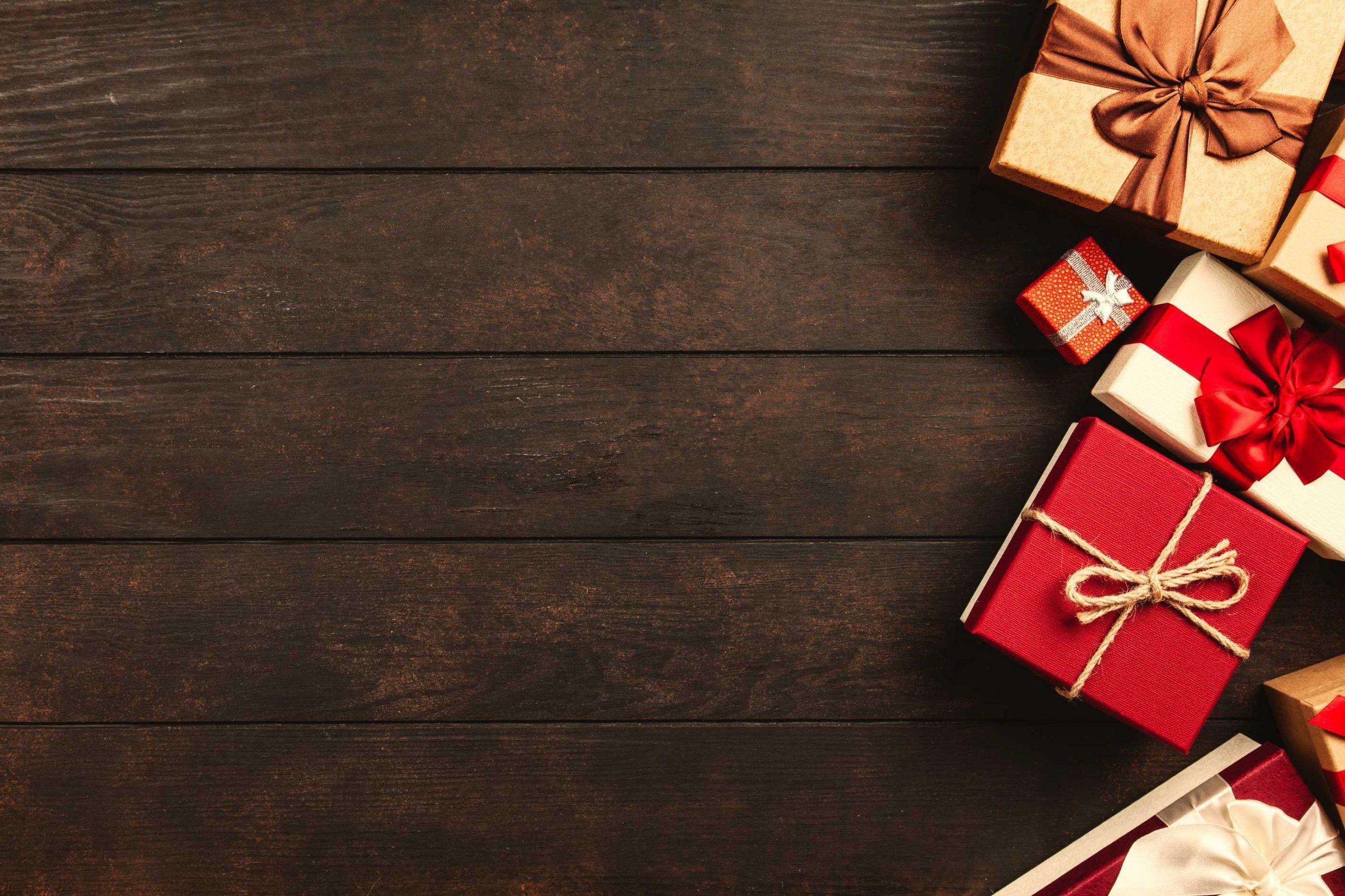 Kerstpakkettenplaza-20